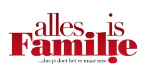 alles-is-familie1