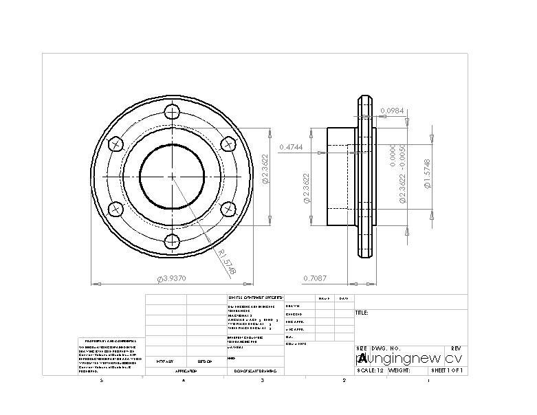 Universal O2 Sensor Wiring Diagram. Universal. Electrical