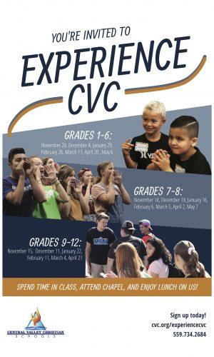 2019-20-experience-cvc-poster-hs
