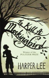 To Kill a Mocking Bird Novel