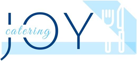 Central Valley Christian logo