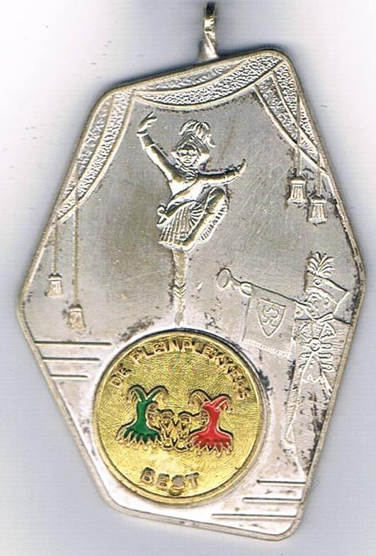 Prins Gerrit I 74-75