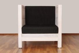 Sessel_Produkt02_Binz