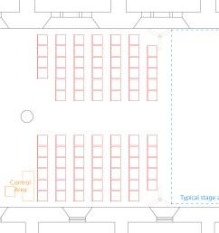 c too church lighting plan [ 2215 x 1356 Pixel ]
