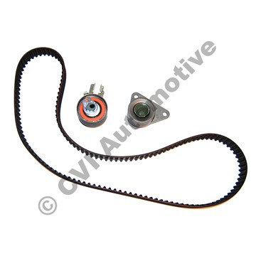 Volvo S70 Timing Belt, Volvo, Free Engine Image For User