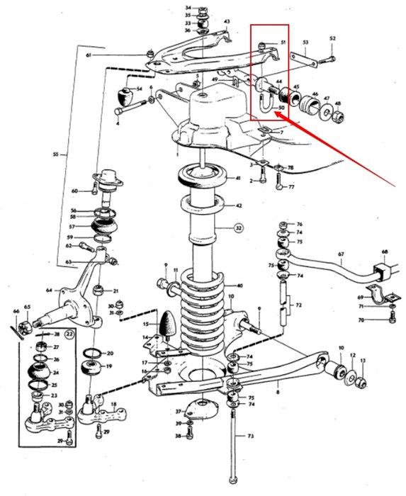 Pin Ecg Amplifier Circuit Diagram Ajilbabcom Portal