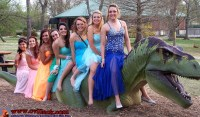 Prom Dresses In Tulsa Ok - Gown And Dress Gallery
