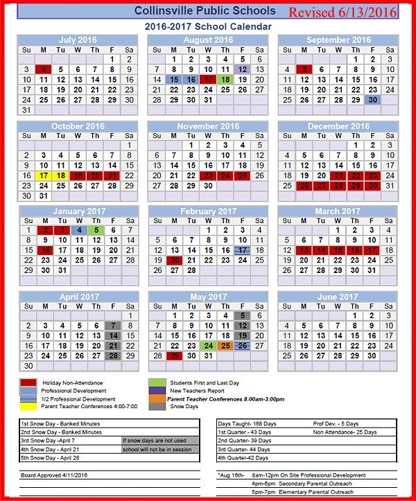 Oklahoma State Academic Calendar.Academic Calendar Okstate Create Calendar Timer Example