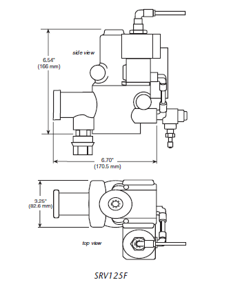 Ingersoll Rand Wiring Diagram Sullair Wiring Diagram