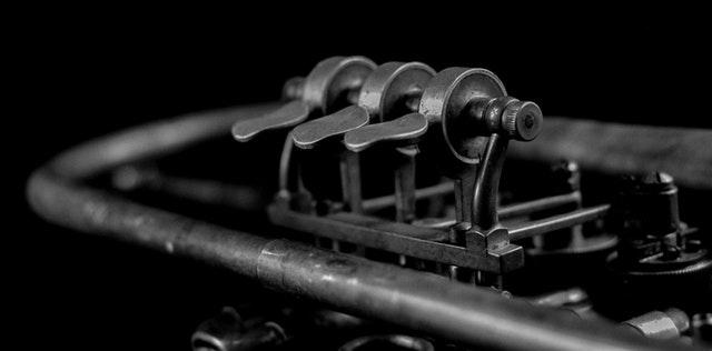 Hast du Lust, Trompete oder Posaune spielen zu lernen?