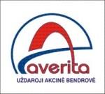 UAB Averita