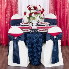 Banquet Chair Covers For Sale White Folding With Sash Polyester Cover Cv Linens