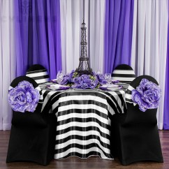 Cheap Black Chair Covers For Sale Mickey Mouse Folding Spandex Banquet Cover At Cv Linens