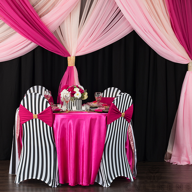 cheap black chair covers for sale metal glides carpet spandex banquet cover stripe at cv linens white