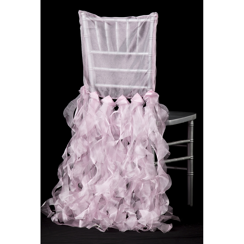 pink slipcover chair accent chairs canada curly willow chiavari back slip cover cv linens deal of the week ends