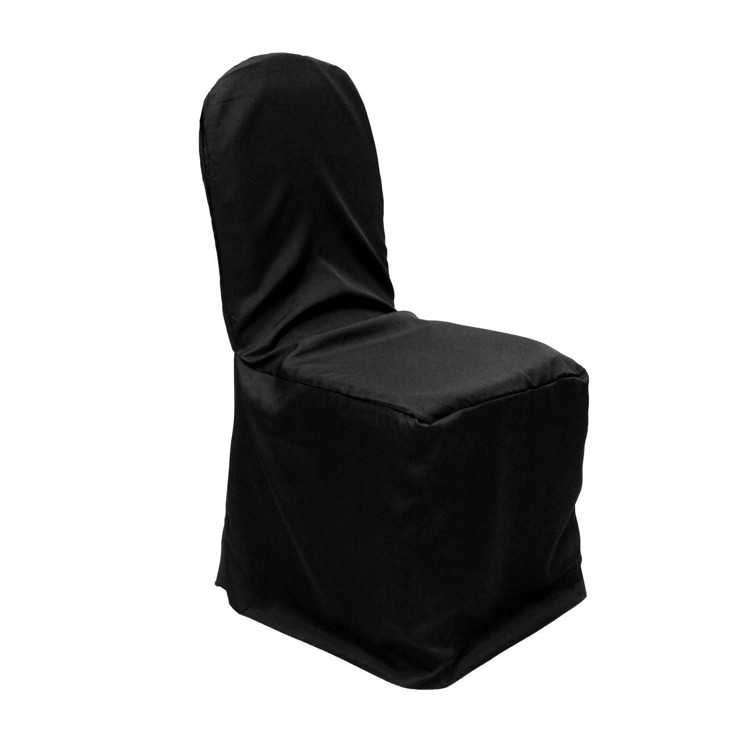 cheap black chair covers for sale bean bag manufacturers economy polyester banquet cover cv linens