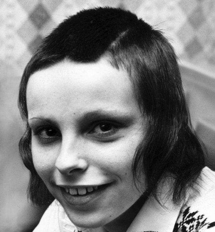 OI Portraits Of Skinhead Culture 1970 1990