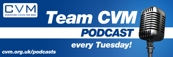 team-cvm-podcast_600x200
