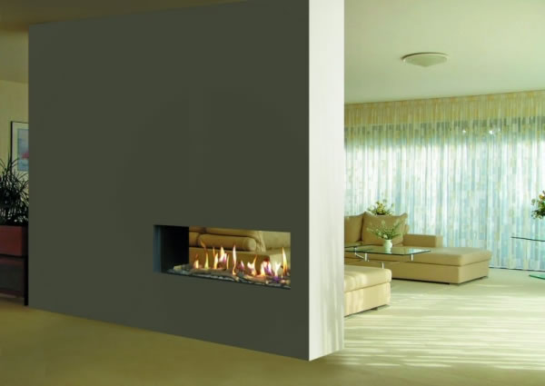 Smoke that lennox high efficiency wood fireplaces