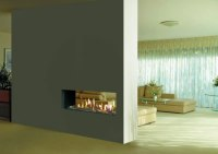 Smoke that lennox high efficiency wood fireplaces ...