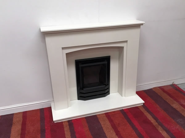 End Of Sale Surround