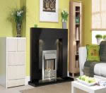 traditional-fireplace-07