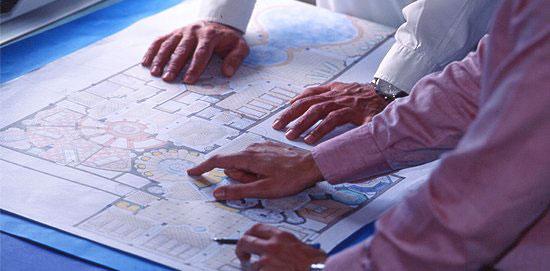 CVP Italia Centri Benessere  Progettazione Centri Benessere  Centri Benessere su misura per