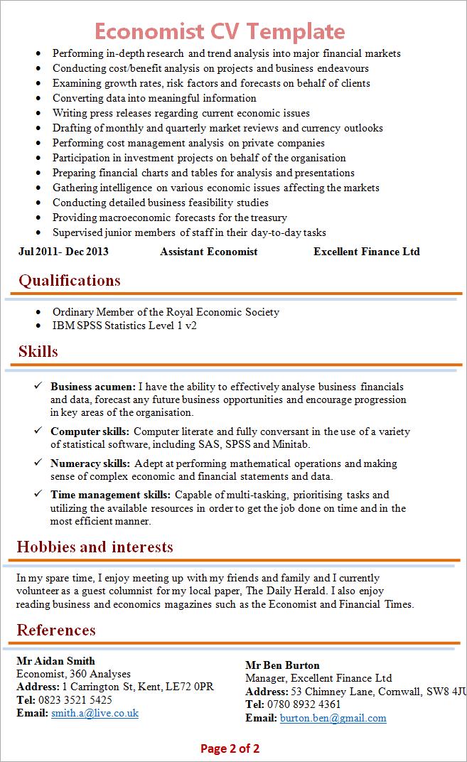 economistcvtemplate2