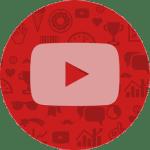 CV Origin timeline yputube video resume