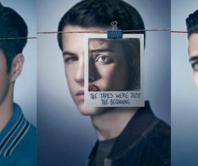 """13 Reasons Why"": As dores da adolescência"