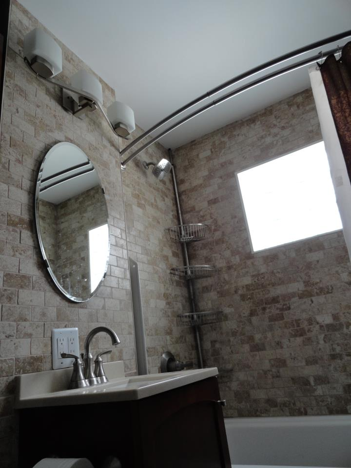 Twin Cities Bathroom Remodeling Company | MN | 651-315-9131