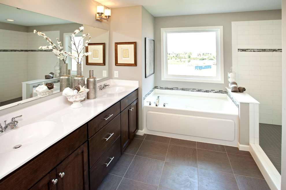 Bathroom Remodeling Company In Brooklyn Park Mn