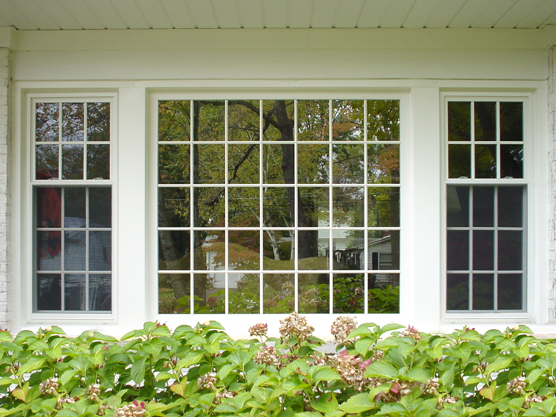 Replacement windows mn energy efficient replacement window for Replacing windows