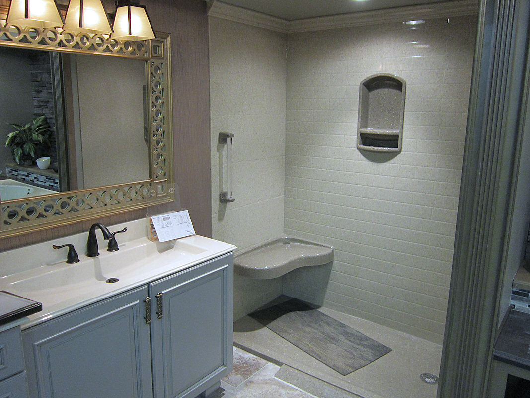 Minneapolis Shower Replacement Company Bathroom Installer - Bathroom remodel plymouth mn