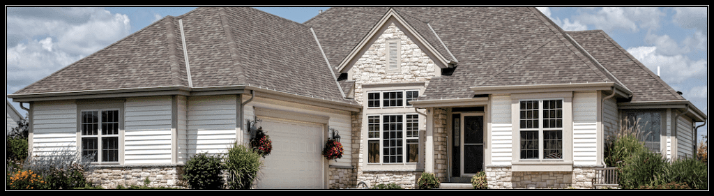 Brooklyn Park Mn Roofing Company Vanvleet Construction