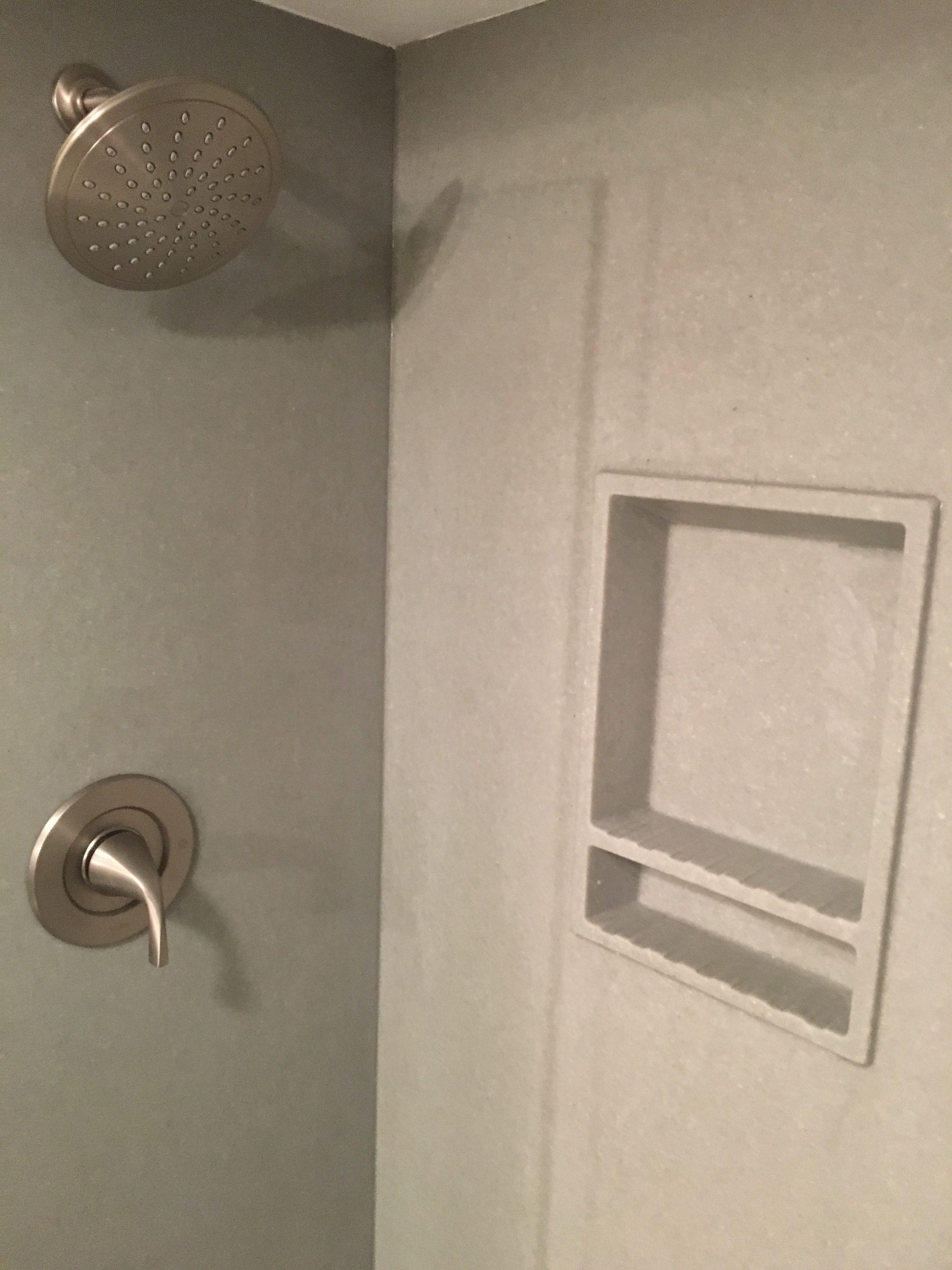Minneapolis Bathroom Remodeling Company | Showers & Baths
