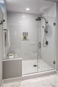 Minneapolis Tile Shower Installer Installing Tile Mn
