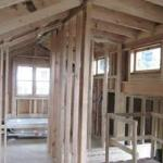 MN home addition contractor