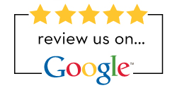 remodeling contractor review google