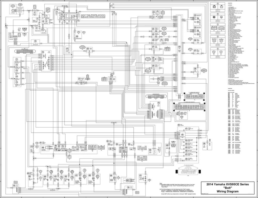 medium resolution of wiring diagram 2006 jeep commander wiring diagram used 2007 jeep commander wiring diagram jeep commander wiring diagram