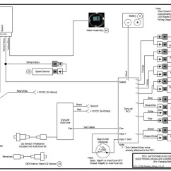 Kenworth Trailer Plug Wiring Diagram Ford Glow 18 Wheeler Free Engine Image For