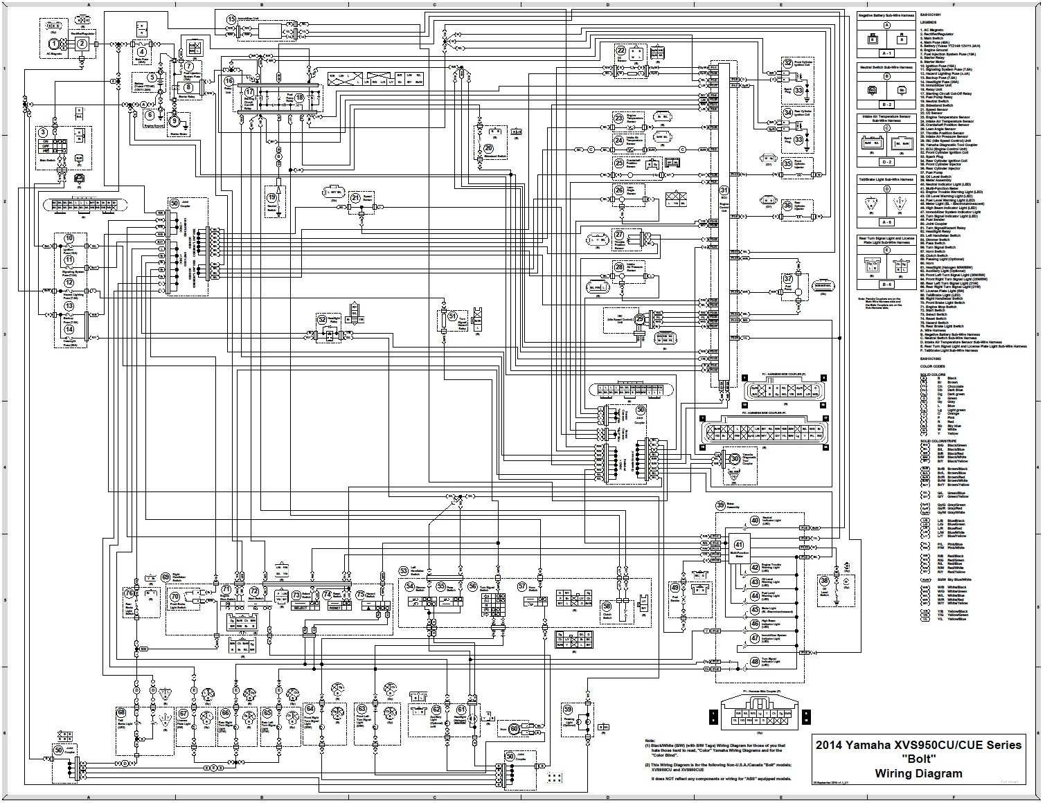 wiring usb to cigarette lighter wiring diagrams
