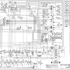 Vs Wiring Diagram Ge Diagrams Xvs95ce Cvvmax 39s Garage