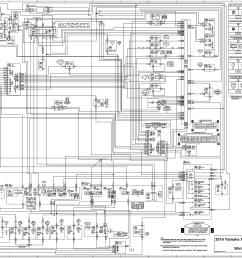 yamaha bolt wiring diagram wiring diagram imp yamaha bolt wiring diagram [ 1509 x 1160 Pixel ]
