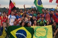 brasil jmj