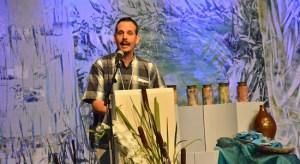 Mensagem de Mauricio Lopez - Presidente da CVX Mundial - para o Encontro Nacional