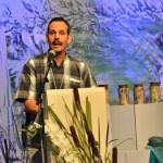 Mensagem de Mauricio Lopez – Presidente da CVX Mundial – para o Encontro Nacional