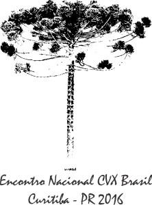 serigrafia Araucaria CVX