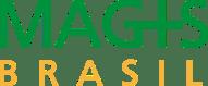 logo-magis-brasil-01