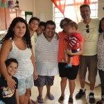 "Regional Minas promove ""Natal sem fome"""
